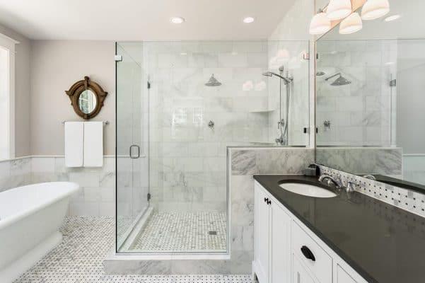Why Skipping Grout Sealer Could Ruin Your Tile Job And How To Seal Grout Yourself Home Like You Mean It