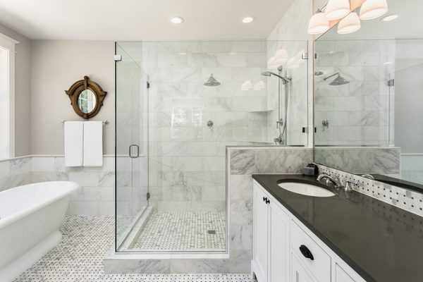 Why skipping grout sealer could ruin your tile job and how to seal grout yourself