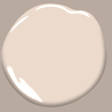 blush paint