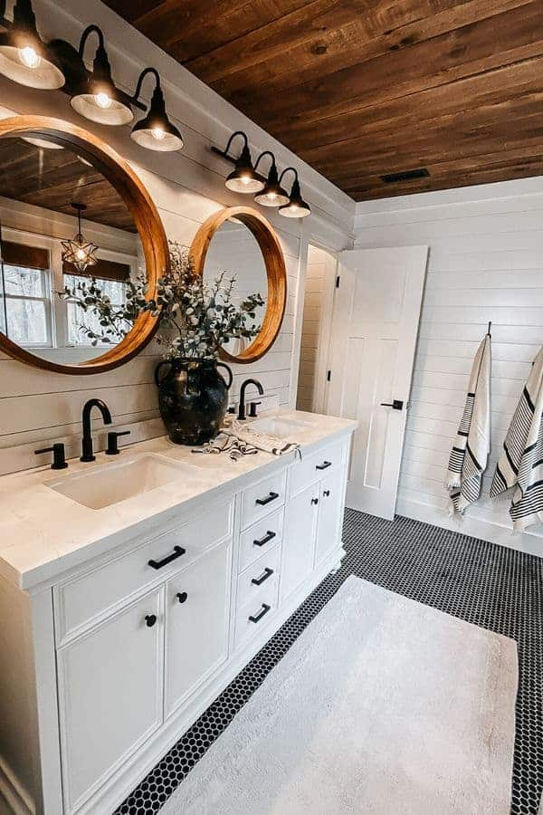 Where to buy shiplap, plus tips on what to look for